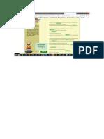 actividad didactica AA3 evaluacion y mejora