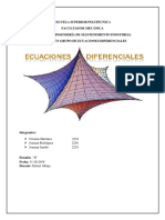 Trabajo en Grupo.pdf
