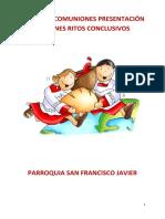 primeras-comuniones-de-la-presentacic3b3n-de-dones-a-los-ritos-conclusivos.docx