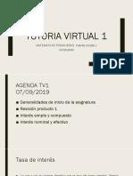 Nmlarfon_tutoria Virtual 1