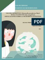 TD_Tapia_Paniagua.pdf