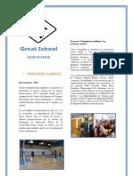 Great School (Impresa)