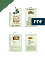 acanac_2012_fichas_receitas.pdf