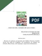 Chico Xavier, à Sombra do Abacateiro (Carlos A. Bacelli).pdf