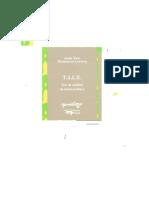 142606676-tale-manual-150614193605-lva1-app6891 (1).pdf