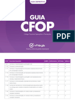 1551891313GUIA_CFOP_2019