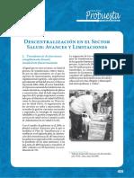 descentralizacion_sector_salud.pdf