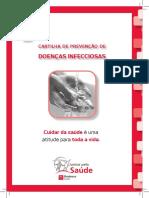 cartilha_prevencao_doencas_infecciosas.pdf