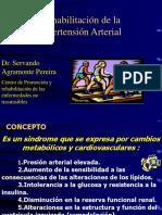 rehabilit hipertension