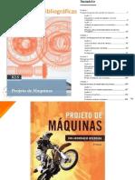20191113115646-Projetos Maquinas Unidade 3_4.pdf