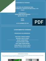 LEVANTAMIENTOS FORENSES (1)