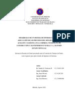 DESARROLLO_DE_UN_SISTEMA_DE_INFORMACION.pdf