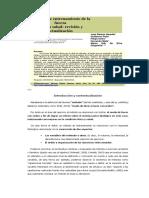 Métodos de Entrenamiento de La Fuerza Para La Salud Revision y Actualizacion