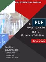 Chem Investigatory.docx