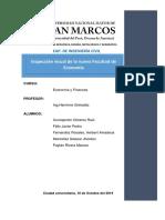 Tarea Economia Inspeccion FCE-convertido