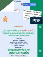 1. ACTIVIDAD MODELOS DE FORMATOS.pptx