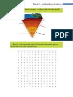 Tema 2 - Geosfera.pdf