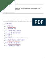 Guía 5 TELECO-ELECTRONICA Livewire v1.0