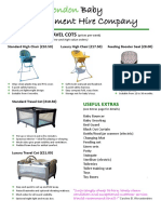 Travel cots and highchairs.pdf