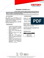 Transmec Synthetic API Gl-4_v0 23.10.19