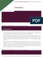 La revolución francesa.pptx