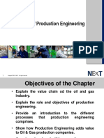 1.1 Overview of Production Engineering.pdf