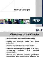 1.2 Petroleum Geology Concepts.pdf