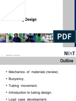 3.2 Tubing Design.pdf