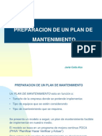 A Unidad 7 Preparacion de Un Plan de Mantenimiento Rcm