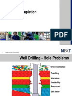 3.1 Well Completion.pdf