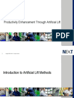 5.1 Artificial Lift - GL, SRP, PCP, ESP.pdf
