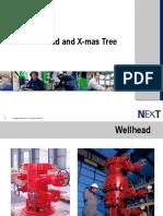 3.4 Wellhead and X-mas Tree.pdf