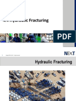 4.4 Well Fracturing.pdf