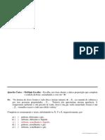 9º-P2-19.docx
