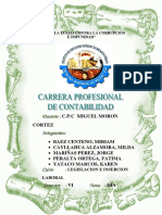 Contrato de Pasantia (1)