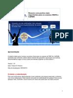 PMP_CAPM_Resumo.pdf