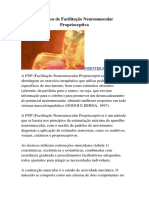 Conceitos de Facilitação Neuromuscular Proprioceptiva.docx