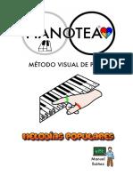 PianoTEA