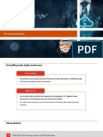 qw_conception_1 2.pdf