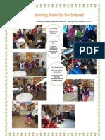 Fareeha Sep 2019.pdf