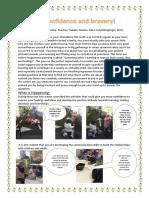 Fareeha July 2019.pdf