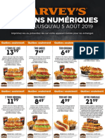 HAR Digital DM FLYER - Brioche Burger (July) - FRE (Quebec) - 0619_web