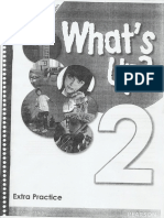 WUp 2 ExPra 2nd Edition.pdf