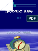 19496145-Modulo-Art.ppt