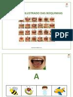 Alfabeto das Boquinhas_Depois do Autismo.pdf
