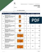 COTIZACIÓN MADERA V2.pdf