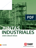 Libro.- juntas industriales.pdf