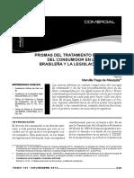 Gaceta_Juridica_-_Prismas_del_tratamient (1).pdf