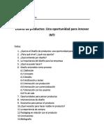 Garavito.Nicolas-Diseño de productos INTI.pdf