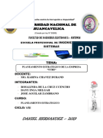 FIBRA OPTICA YURE